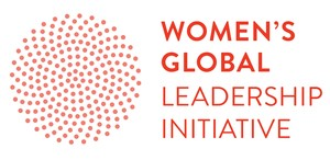Women's Global Leadership Initiative