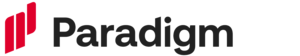 Paradigm (formerly ASG LegalTech)