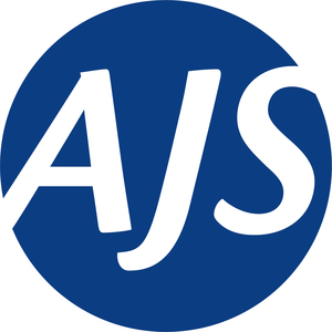 AJS Growth Solutions